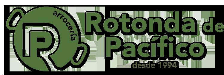 Arrocería Rotonda de Pacifico