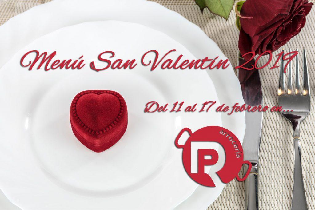 San Valentín 2019 en Rotonda de Pacífico